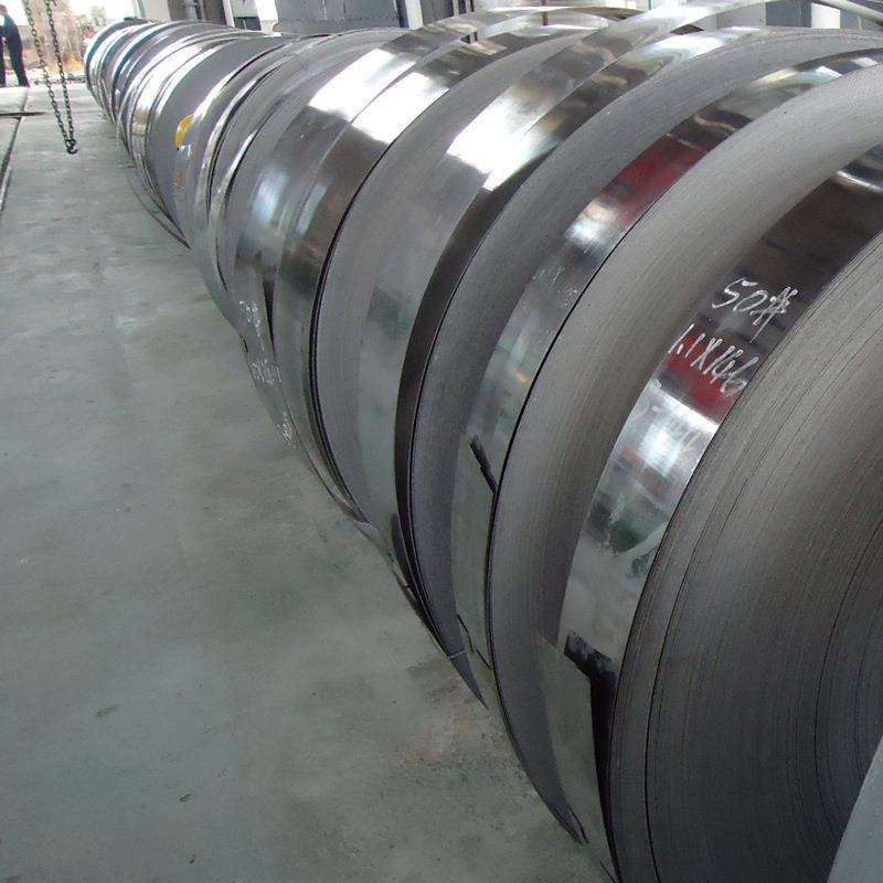 Buy China BIS Certificate Hot Rolled Steel Strip, Custom BIS Certificate Hot Rolled Steel Strip Manufacturers, BIS Certificate Hot Rolled Steel Strip Producers