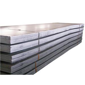 AH36 DH36 EH36 Shipbuilding Steel Plate