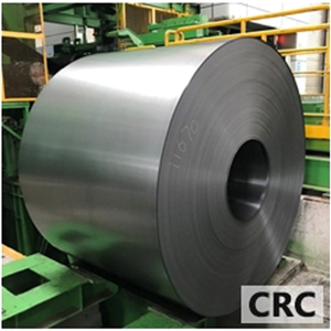 Jis G3141 Spcc And Oiled Cold Rolled Steel Coil