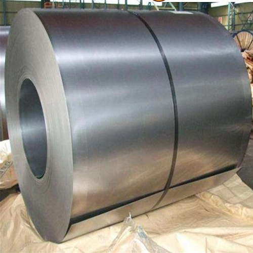 SPCC-SD Black Annealed Cold Rolled Steel Coil