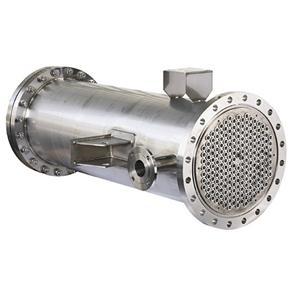 A249 Boiler Tube
