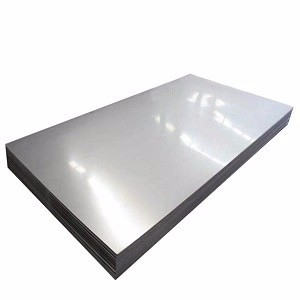 Kitchen Accessories 304 Stainless Steel Sheet