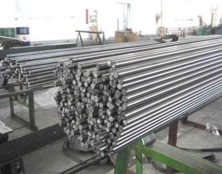 Buy China Stainless steel round bar, Custom Stainless steel round bar Manufacturers, Stainless steel round bar Producers