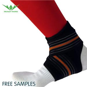 Customized Sports Ankle Support