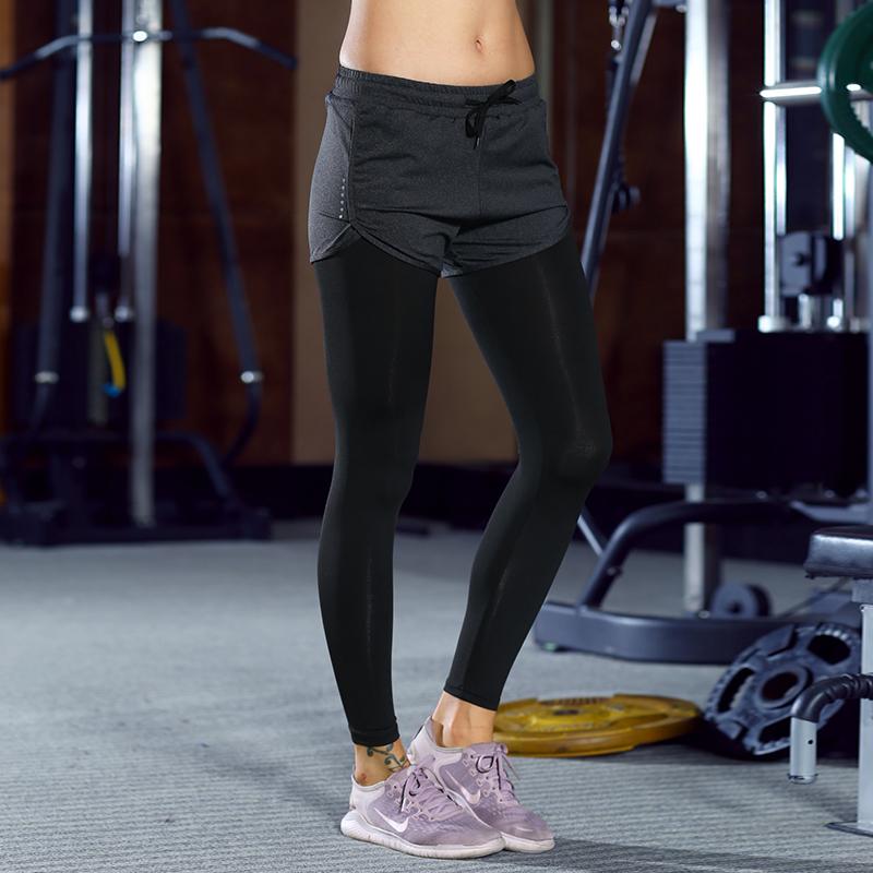 Buy Yoga Pants Custom Seamless Yoga Leggings Fitness Yoga Wear , Yoga Pants Custom Seamless Yoga Leggings Fitness Yoga Wear Quotes, Supply Yoga Pants Custom Seamless Yoga Leggings Fitness Yoga Wear