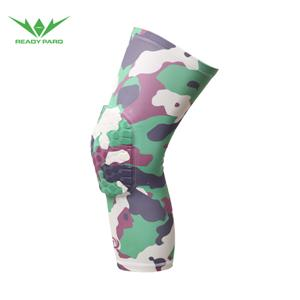 85% Polyester And 15% Spandex Material Arm Sleeve Sublimation