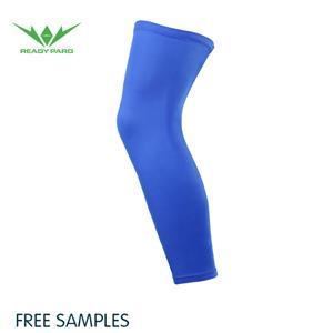 Cycling Wear Sportswear Type Slim Leg Sleeves