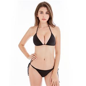 Hot Sale Swimwear Open Cup Swimwear High Quality Swimwear