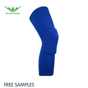 Cycling Wear Sportswear Type Slim Knee Pads