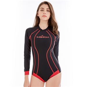 Polymide Spandex Fabric For Swimwear Matching Swimwear Girls Slim Swimwear