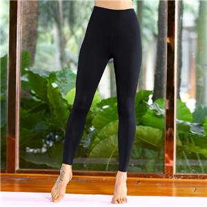 Clothing Yoga Gym Leggings For Women Plus Size Pants