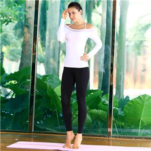 Guangdong Manufacturere Yoga Tights And Suit