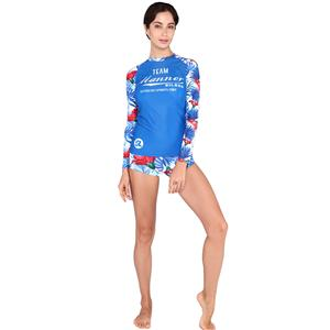 Swimwear Manufacturers Striped Swimwear Floating Swimwear