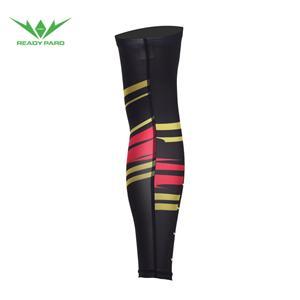 Factory Supply Cheap Digital Print Leg Sleeve