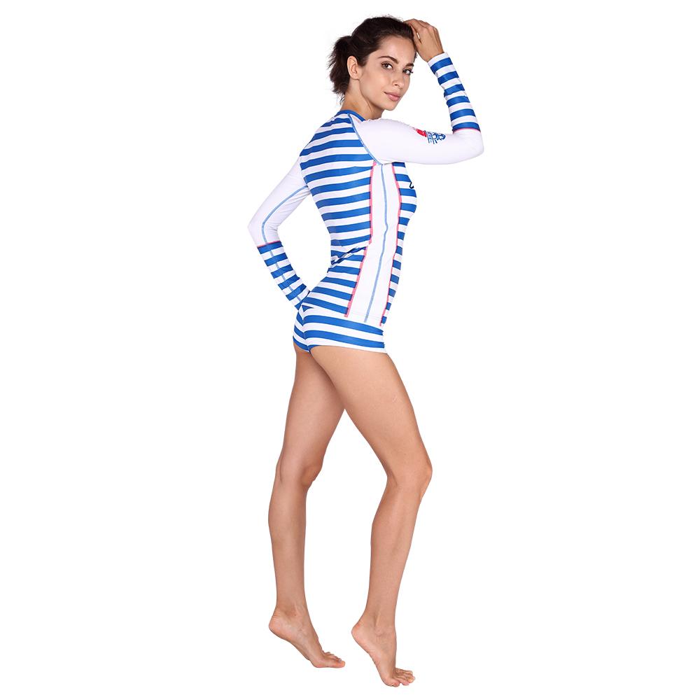 Buy Elastic Tape For Swimwear Conservative Swimwear nylon Swimwear Sexy , Elastic Tape For Swimwear Conservative Swimwear nylon Swimwear Sexy Quotes, Supply Elastic Tape For Swimwear Conservative Swimwear nylon Swimwear Sexy
