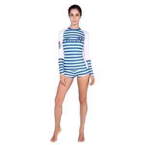 Elastic Tape For Swimwear Conservative Swimwear nylon Swimwear Sexy