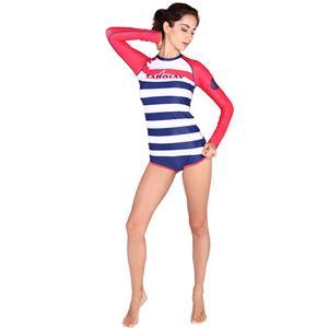 Swimwear Skimpy Swimwear Western Style Swimwear