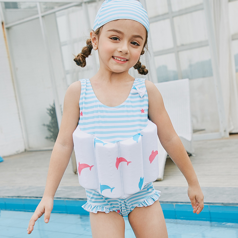Kids Swimwear For Boys Hot Swimwear Plus Size Swimwear Bikini For Fat Women