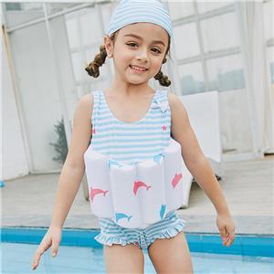 Kids Swimwear For Boys Hot Swimwear Plus Size Swimwear Bikini For Fat Women