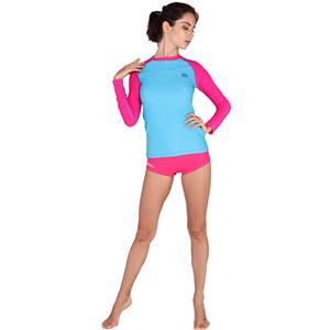 Swim Swimwear One Suit Customized Triangle Swimwear Bikini