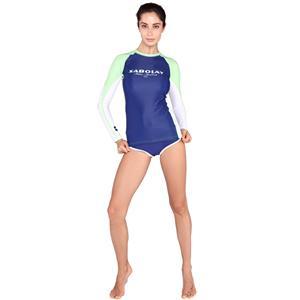 Swimwear Long Sleeves Swim Wear Swim Suit