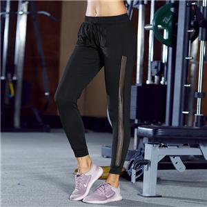 Women Yoga Pants Manufacturer Sportwear Factory