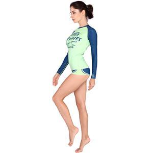Removable Swimwear Breast Pad Beachwear Swimwear One Suit Swim Wear