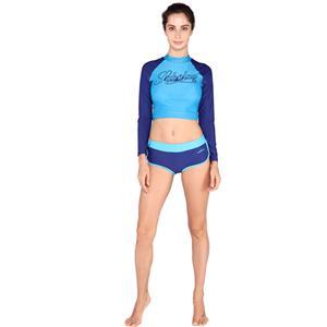 Wholesale Sexy Swimwear 2019 New Plus Size Swimwear Swimwear Cheap