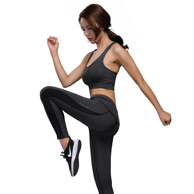 Buy Black Yoga Leggings,Saleswomen's hot yoga clothes,yoga wear Quotes