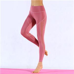 Blank Yoga Pants Spandex Legging Brazilian Pants