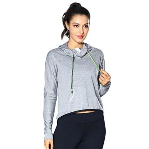 Factory Yoga Jacket Sport Tights Hoodie Wear