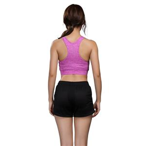 Yoga Shirts Women Printed Yoga Pants And Shorts For Women