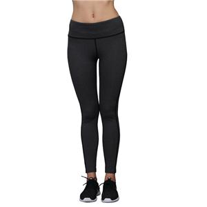Recycled Yoga Pants Gym Yoga Matress Bamboo Material