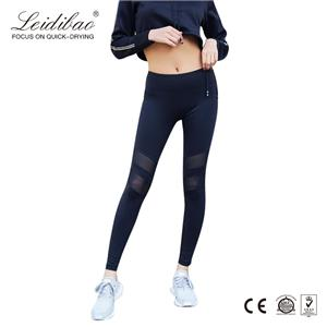 Sexy And Bodyfit Workout Legging