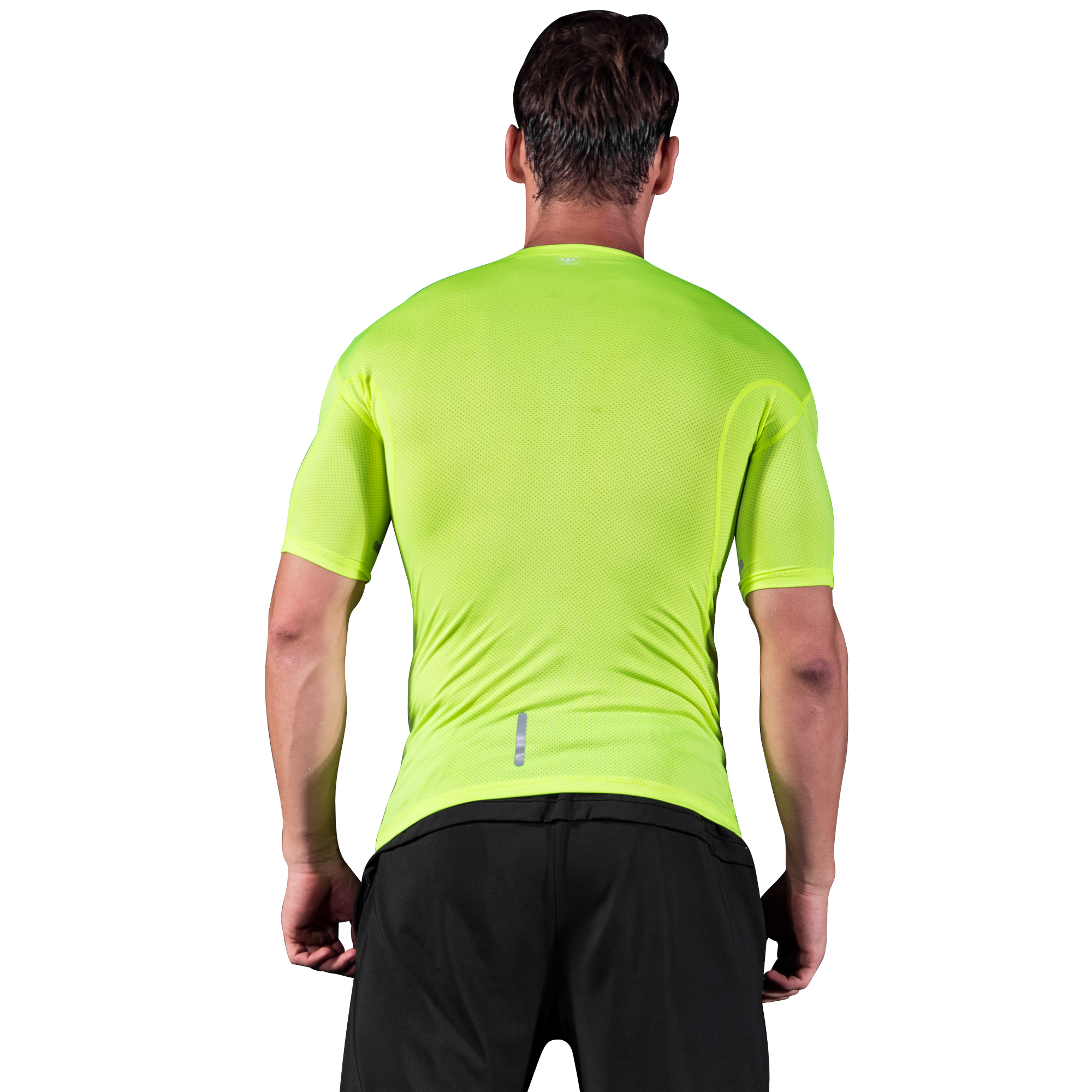 Buy Visibility Safety Adjustable Running Shirts , Visibility Safety Adjustable Running Shirts Quotes, Supply Visibility Safety Adjustable Running Shirts