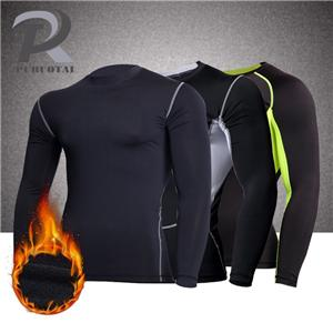 Smooth Woven Fabric Comfortable Sportswear