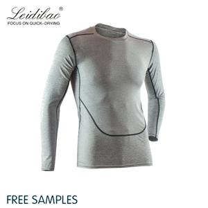 Winter Adult Thermal Underwear