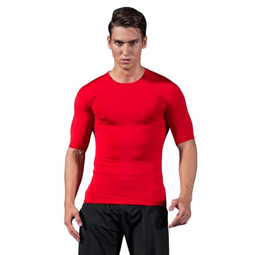 Own Label Design Polyester Sportswear