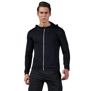 Casual Waterproof Windproof Track Suit