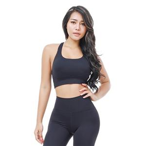 Women's Fashion Sports Yoga Suits