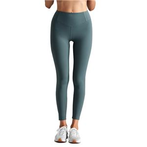 Fitness Yoga Wear Workout Tights Gym Leggings