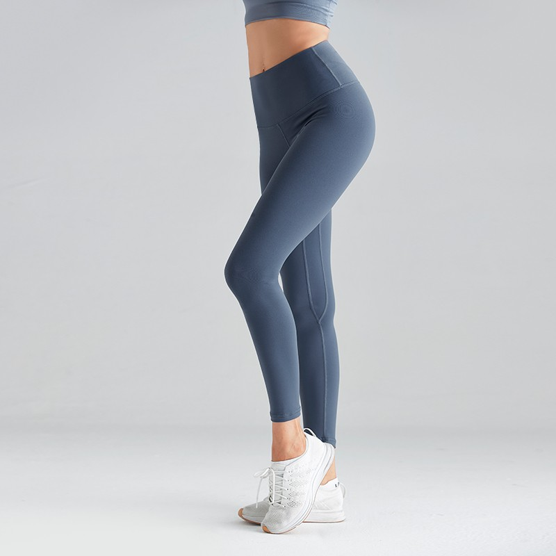 fitness apparel tights leggings yoga pants