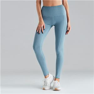OEM custom leggings fitness yoga wear pants