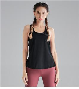 New arrival tank top