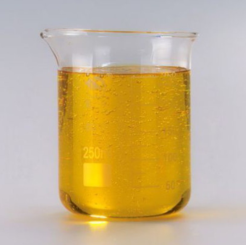 Supply UPR Raw Material Of Unsaturated Polyester Resin Plant