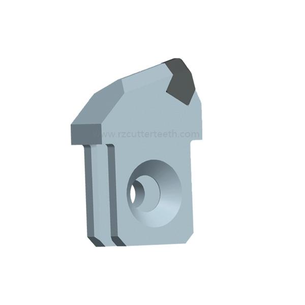 購入杭打ちおよび基礎の訓練のための炭化物の先端の取り替え可能な歯,杭打ちおよび基礎の訓練のための炭化物の先端の取り替え可能な歯価格,杭打ちおよび基礎の訓練のための炭化物の先端の取り替え可能な歯ブランド,杭打ちおよび基礎の訓練のための炭化物の先端の取り替え可能な歯メーカー,杭打ちおよび基礎の訓練のための炭化物の先端の取り替え可能な歯市場,杭打ちおよび基礎の訓練のための炭化物の先端の取り替え可能な歯会社