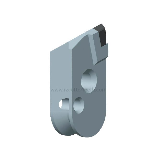 Diphragm Wall Cutters