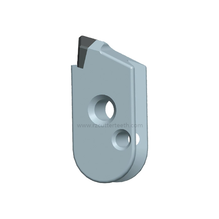 Wall Cutter Tools