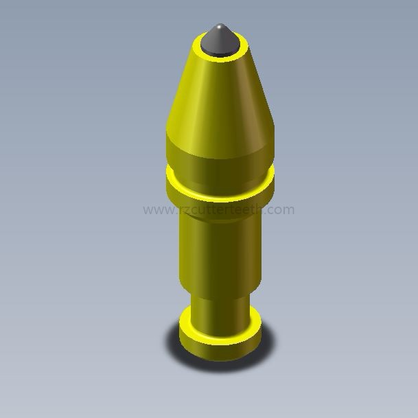 Brands Bullet Drill Bit, Quality Carbide Bit Manufacturers, Bullet Drill Bit Company