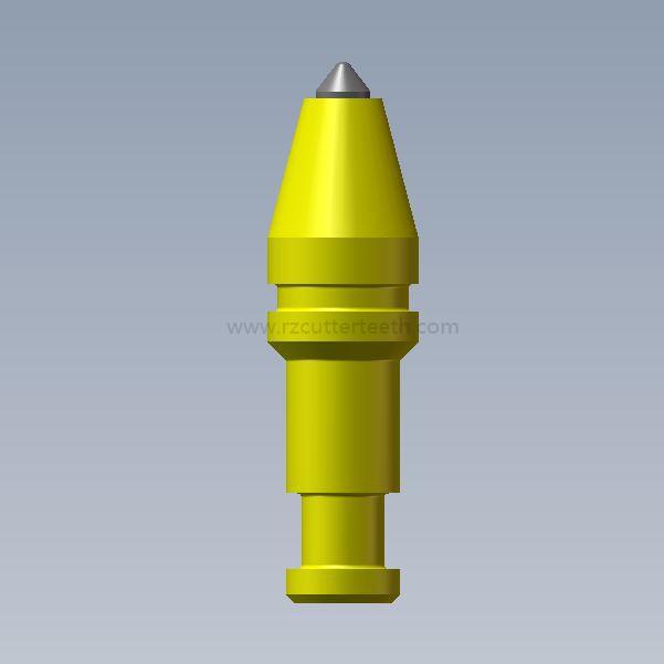 Brands Bullet Drill Bit